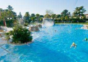 alba-piscine-abano