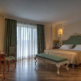 camere-junior-suite-verde