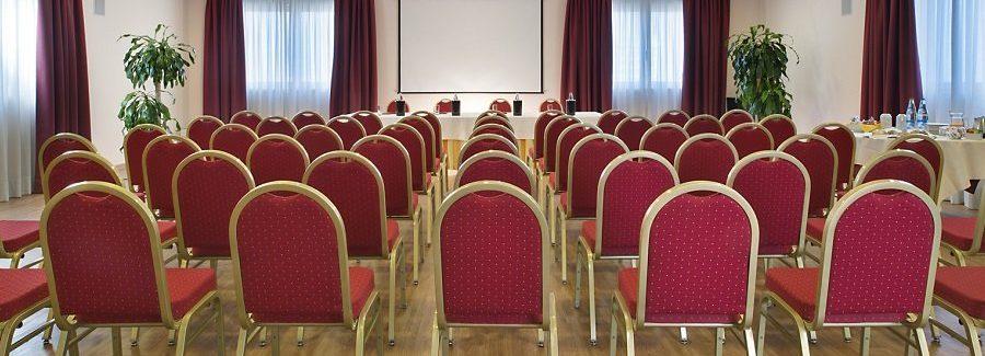 meeting terme sala congressi hotel-alba