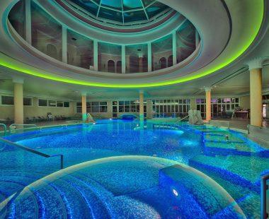 Pool & Therme