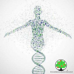 Dieta del DNA
