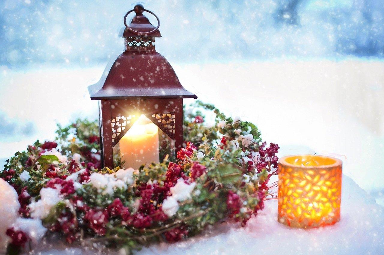 weekend-pre-natalizio-offerta-terme