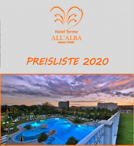 Cover-Preisliste-Alba