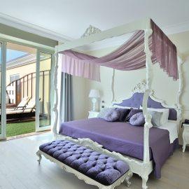 spa-suite-lilla