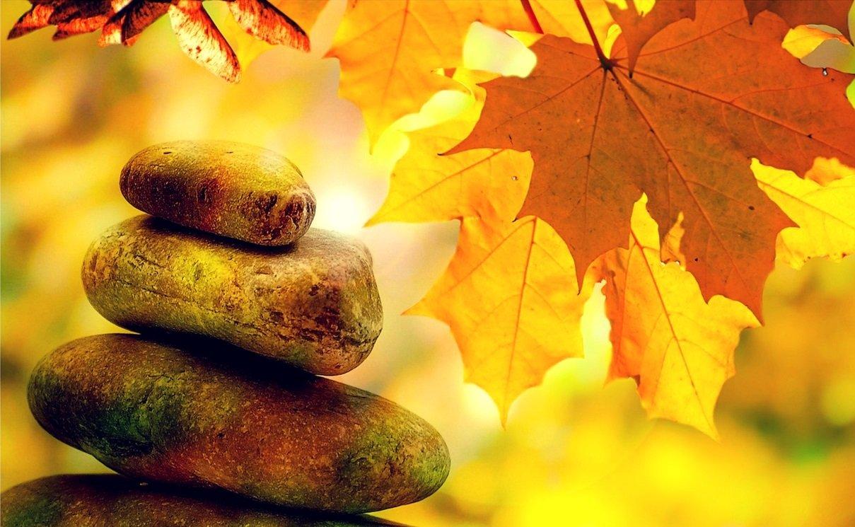 speciale autunno sereno