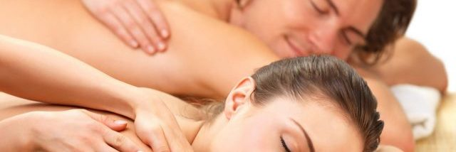 offerta wellness inclusive